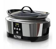 Crock-Pot CR605 NextGen Slowcooker