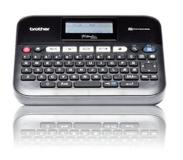 Brother P-Touch PT-D450VP labelprinter