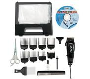 "Wahl tondeuse 15 st ""Home Pro 300 Series"" 9247-1316"