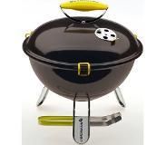 Landmann 31377 grilli