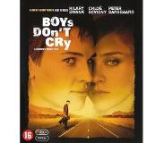 20th Century Fox Boys don't Cry Blu-ray