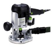 Festool OF 1010 EBQ PLUS