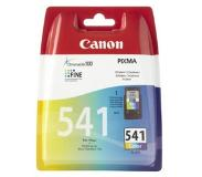 Canon CL-541 Colour 5227B004