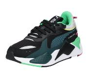 Puma Sneakers laag 'RS-X TOYS'
