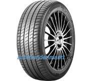 Michelin Primacy 3 205/50 R17 89W zomerband