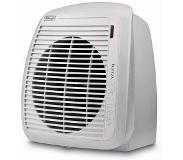 delonghi HVY1020.W space heater