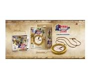 Games Nintendo - Hyrule Warriors: Legends - Limited Edition Basis Nintendo 3DS