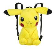Pokemon Pluche pikachu pokemon rugzak