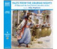 book 9789626343272 The Arabian Nights