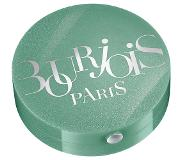 Bourjois Little Round Pot Eyeshadow 14 Green