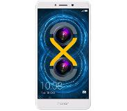 Honor 6X Dual SIM 4G 32GB Zilver