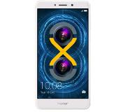 Honor 6X Double SIM 4G 32Go Or smartphone