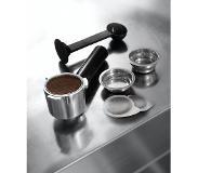 Delonghi EC680.M koffiezetapparaat