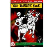 book The Beatlife Book: Playing And Teaching Samba [With Cd (Audio)]