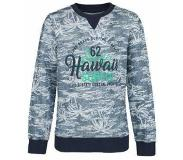 We fashion sweater Marine 98/104