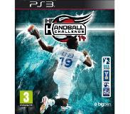 Games Bigben Interactive - Handball Challenge 14 - Engelse Editie (PlayStation 3)