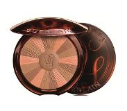 Guerlain 03 Natural Warm Bronzing 10.0 g