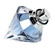 Chopard Wish 75 ml eau de parfum spray