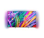 Philips TV PHILIPS 75PUS8303/12 75 EDGE LED Smart 4K