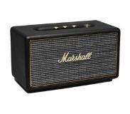 Marshall Stanmore Kaiuttimet Bluetooth 80 W RMS