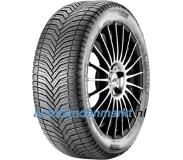 Michelin Crossclim XL 195/60 R15 92V zomerband