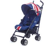 Easywalker MINI by buggy XL Union Jack Classic EMB20022