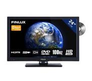 Finlux FLD2422 - HD ready tv