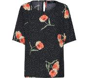Sisters point Blouse