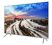 "Samsung UE49MU7005 49"" 4K HDR SMART TV"