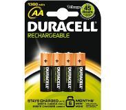 Duracell Accus PLUS Ultra LR06
