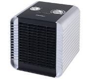 Bestron ACH1500R appareil de chauffage
