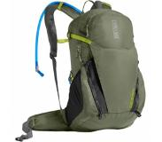 CamelBak Hydration Pack Rim Runner 22