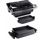 Tefal GRILL GC714812