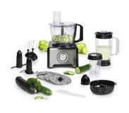 Tristar MX-4163 robot de cuisine