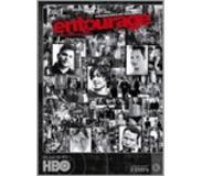 Komedie Adrian Grenier, Kevin Dillon & Jeremy Piven - Entourage - Seizoen 3 (Deel 2) (DVD)