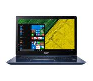 Acer Swift 3 SF314-52-58PR