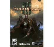 PC Pre-order: SpellForce 3 PC (08/12)