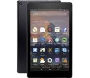 Amazon Android-tablet 8 inch 16 GB Wi-Fi