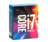 Intel Core i7-6800K (Boxed)