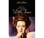 universal (sony) The Little Foxes