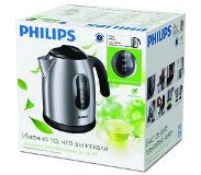 Philips HD4622/20 waterkoker