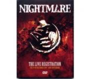 Dance Nightmare 2009 Live  Registration/Pal/All Regions (DVD)