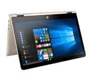 HP Pavilion x360 - 14-ba080nd