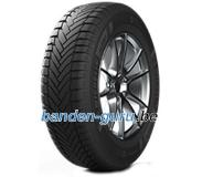 Michelin Alpin 6 ( 205/55 R16 91H )