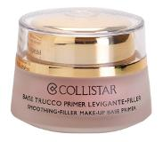 Collistar Filler make up smoothing