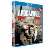 Dvd Apocalypse World War 1