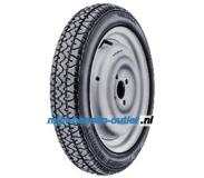 Continental CST 17 ( T125/70 R16 96M )