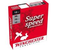 Winchester Super Speed Gen2 12/76 50g 4