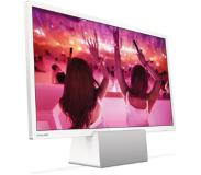 Philips 5200 series Ultraslanke Full HD LED-TV 24PFS5231/12 LED TV