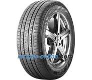 Pirelli Scorpion Verde All-Season ( 225/65 R17 102H , ECOIMPACT )